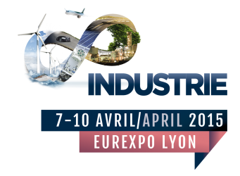 Salon_Industrie_Lyon_2015_Eurexpo_Estel_Design
